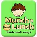 Elementary Term 3 Friday Hot Lunch ordering is now open