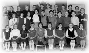 Historical-class photo copy smaller