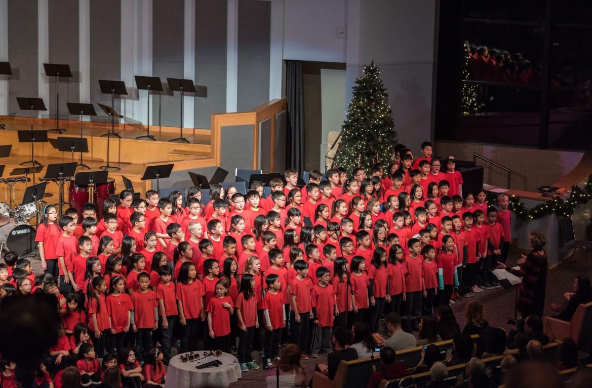 elementary choir 3