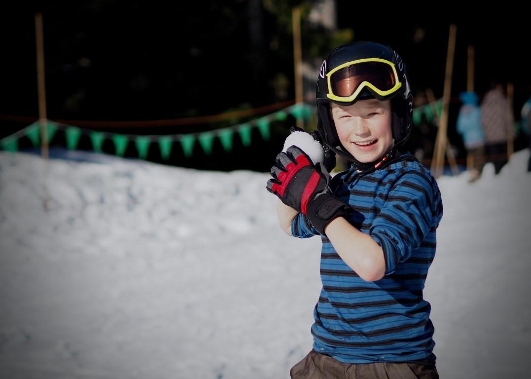 Gr. 7 ski 12