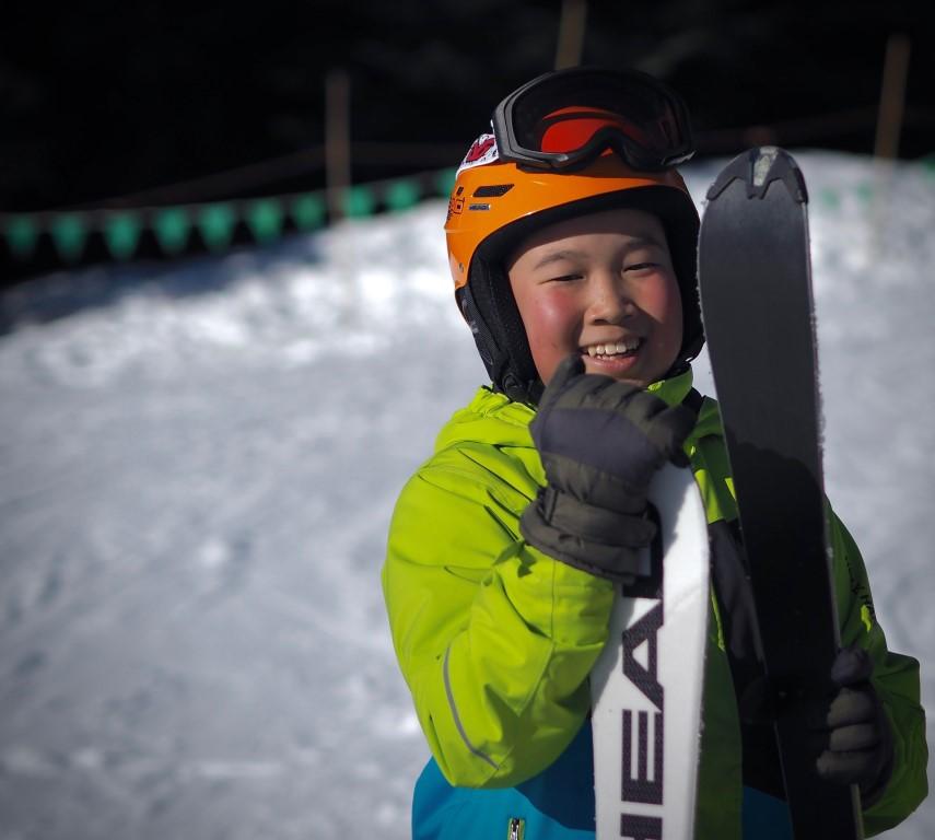 Gr. 7 ski 13