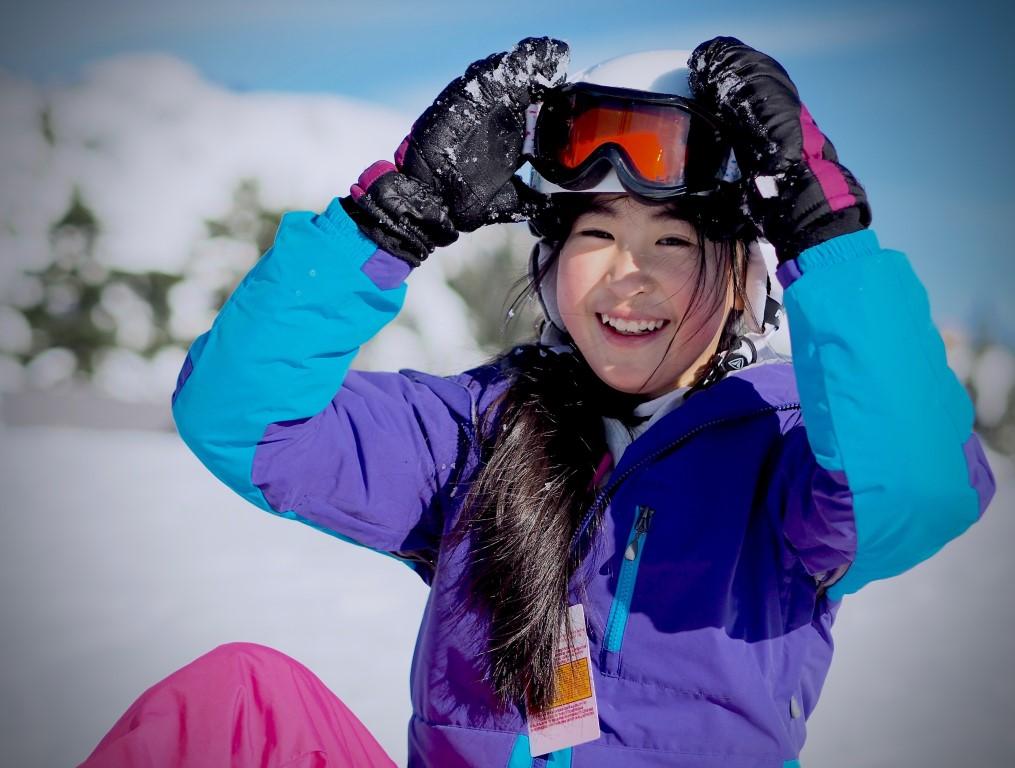 Gr. 7 ski 2