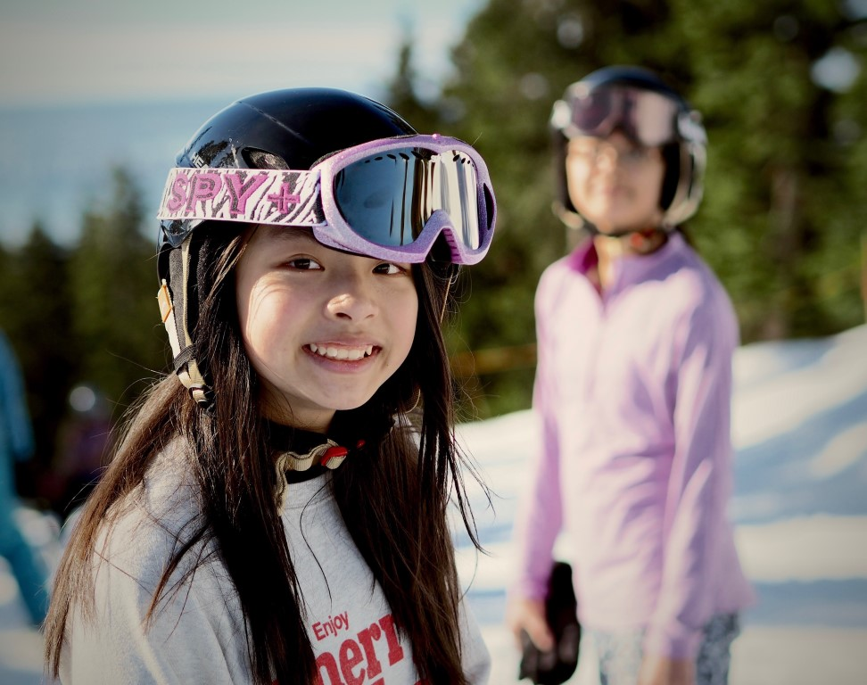 Gr. 7 ski 4