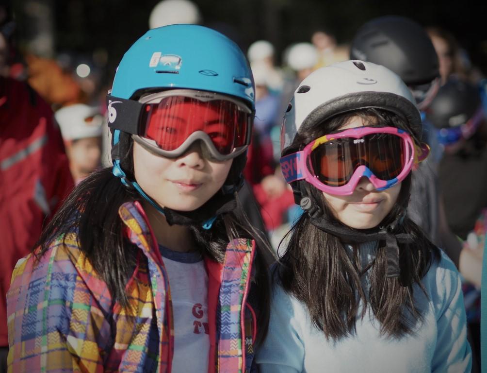 Gr. 7 ski 8