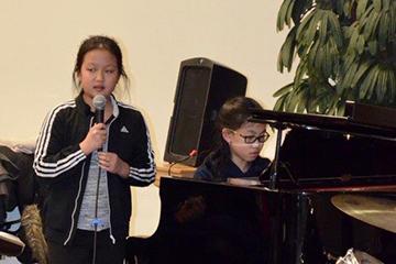 Recital-002