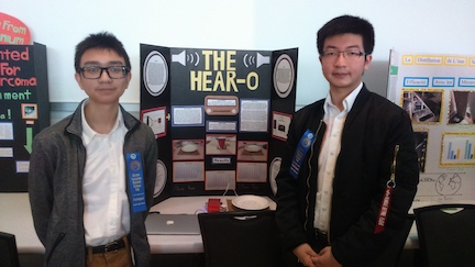 GVR-Science-Fair4