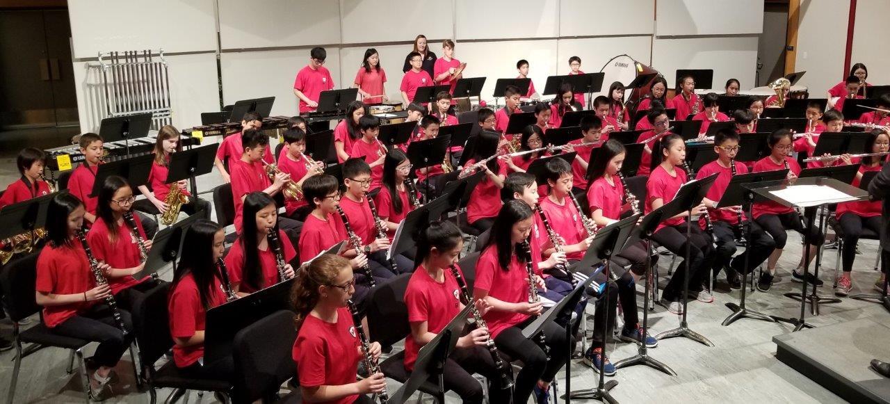 G7-Concert-Band-20180515_122831