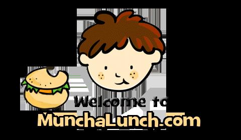 MunchaLunch