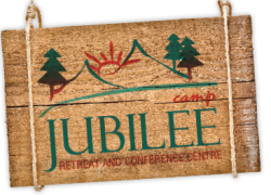 Camp Jubilee Forms Due for Grade 10