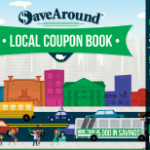 Save-Around-Cover-Thumb