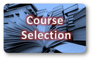 Secondary Course Selection Forms Due Monday
